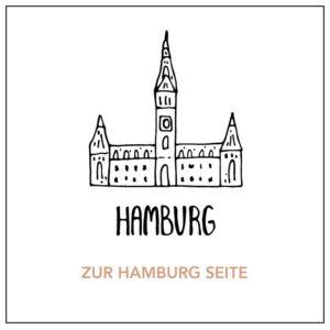 Hier geht es zur CITYGLOW Hamburg