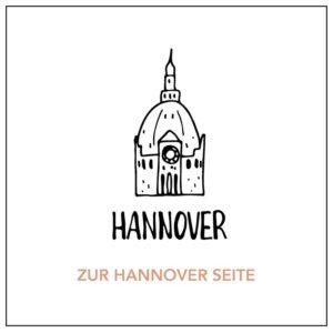 Hier geht es zur CITYGLOW Hannover