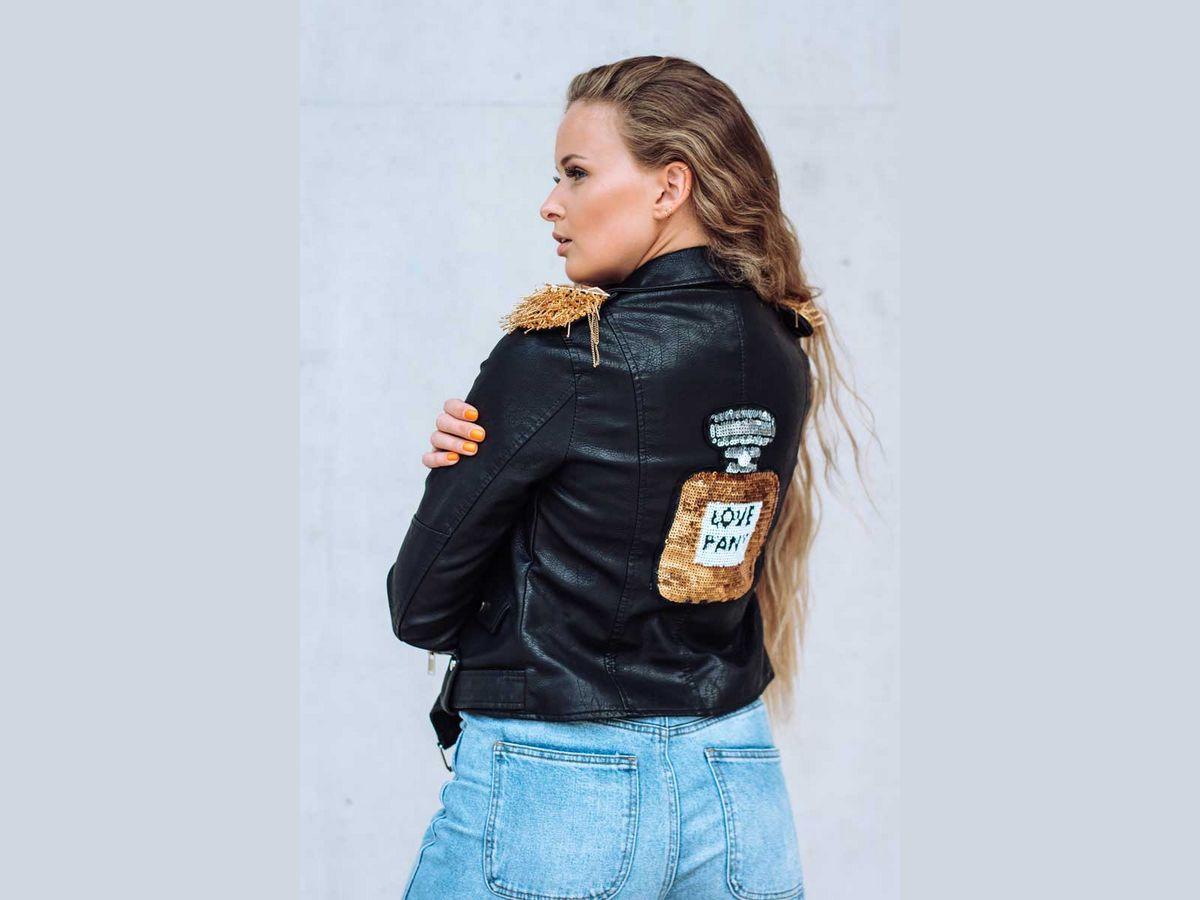 oh-jackets-langenhagen